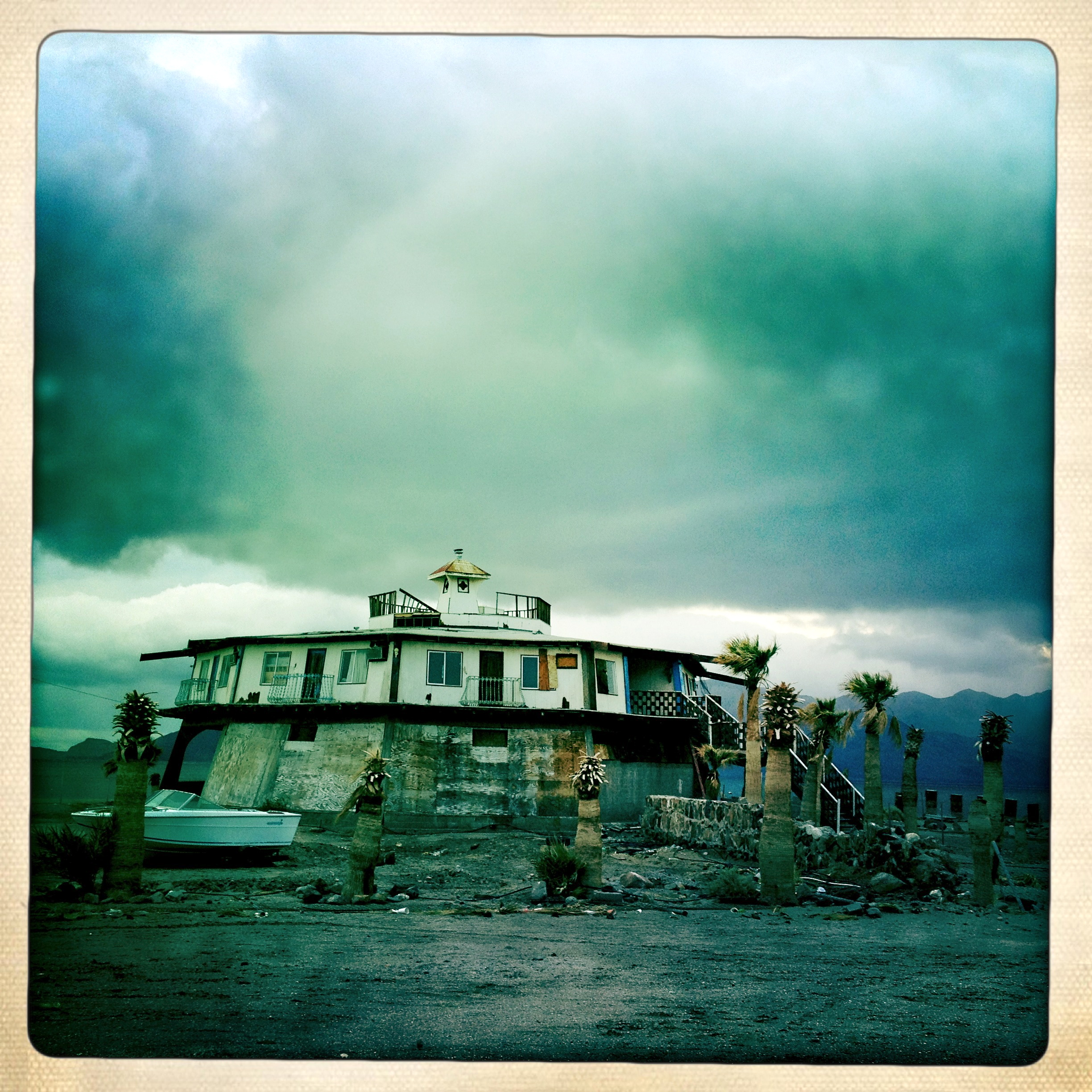 1000+ Images About Abandoned Los Angeles On Pinterest